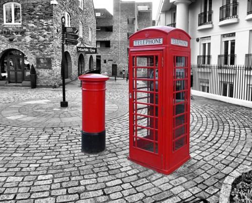 BusinessTravelerCallphone-box