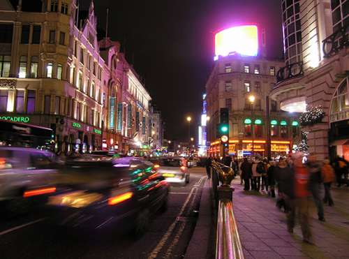 streets-of-london-1536708-1278x947