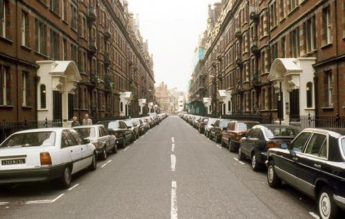 london-street-1231870-1278x808