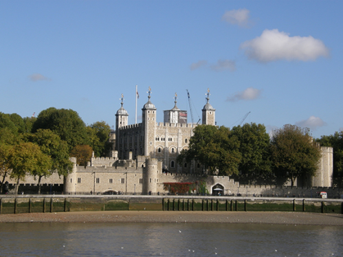 tower-of-london-2-1445410-1280x960